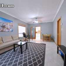 Rental info for 2100 3 bedroom House in South West Ontario Windsor in the Windsor area