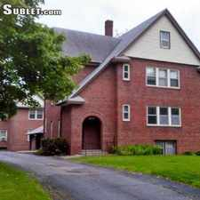 Rental info for $995 3 bedroom Apartment in Des Moines in the Des Moines area
