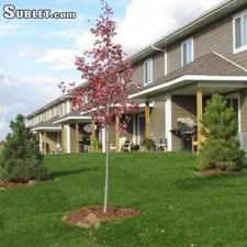 Rental info for $1100 2 bedroom Apartment in Grinnell in the Marshalltown area