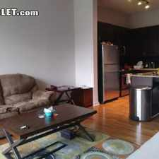 Rental info for $1550 1 bedroom Apartment in Charlotte Uptown in the Charlotte area