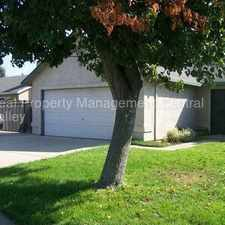 Rental info for Nice Ceres Large 2 Bedroom Home