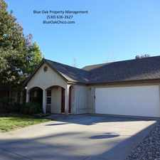 Rental info for 5 Dorset Court in the Chico area