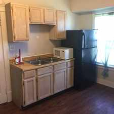 Rental info for 936 Alhambra Road in the Euclid - Green area