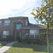 Rental info for 484 Shadygrove Dr in the Lancaster area
