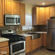 Rental info for 1224 E. 41st Street in the 90011 area