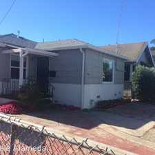 Rental info for 1106 104th Ave