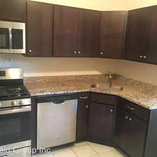 Rental info for 2501 N. Kimball Ave. in the Logan Square area
