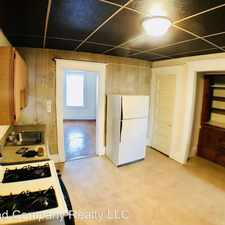 Rental info for 304-306 Union St in the 01109 area