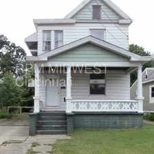 Rental info for Nice 2-3 bedroom single family home available in Oakley! in the Cincinnati area