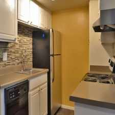 Rental info for Avenue 8 in the Mesa area