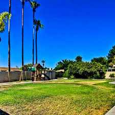 Rental info for Large North Mesa Home - Upgraded Huge Mesa Home...