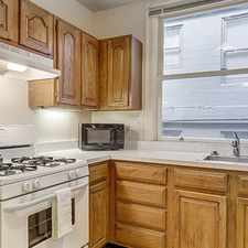 Rental info for San Francisco, 2 Bed, 2 Bath For Rent in the Downtown-Union Square area