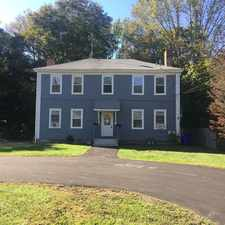 Rental info for 80 Arlington St in the 02780 area