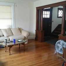 Rental info for 239 Main St in the Warrendale area