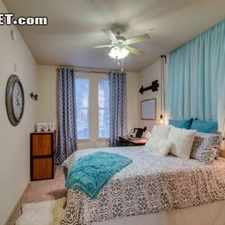 Rental info for $1015 1 bedroom Apartment in Leon (Tallahassee) Tallahassee in the Tallahassee area
