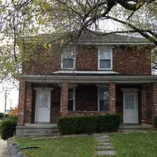 Rental info for 203 Millwood Ave
