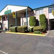 Rental info for Celebration Park in the Federal Way area