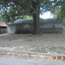 Rental info for 3595 England St in the Hawkins Mill Residents Associtaion area