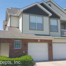 Rental info for 4190 NW Meadow