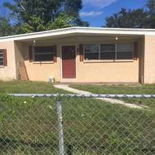 Rental info for 7914 Ridein Rd in the Palm River-Clair Mel area