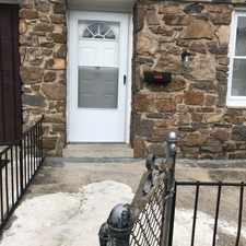 Rental info for 5035 Chalgrove Ave in the Pimlico area