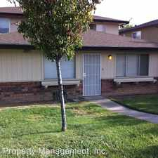 Rental info for 4427 Palm Avenue #1 in the Foothill Farms area