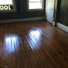 Rental info for 3351 Ajax St Apt 2 in the Pittsburgh area