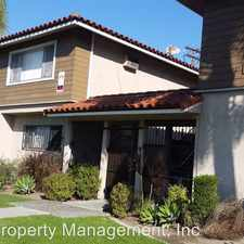 Rental info for 3745 Imperial Hwy E in the 90280 area
