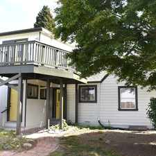 Rental info for $2,650/mo - Watsonville - 3 Bedrooms - Must See... in the 95019 area