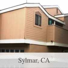 Rental info for Excellent Opportunity. Parking Available! in the San Fernando area