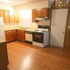 Rental info for Outstanding Opportunity To Live At The Camden-W...