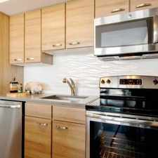 Rental info for 8406 Broad St in the Tysons Corner area