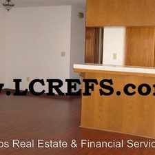 Rental info for 17200 Newhope Street - 115A #115 in the 92708 area