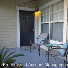 Rental info for 12 Old South Court Unit H
