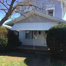 Rental info for 224 18th Street