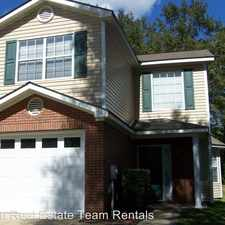 Rental info for 142 Candle Brook Drive in the Dothan area