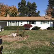 Rental info for 5607 92nd Pl. NE in the 98270 area