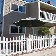 Rental info for 5408 Seashore - B
