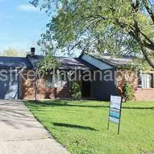 Rental info for 7911 Inverness Court in the South Franklin area