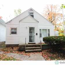 Rental info for Beautiful renovated house, Section 8 only. $200 deposit in the TOTCO area