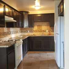 Rental info for 331-333 E. 104th St. in the Congress Southeast area
