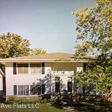 Rental info for 5343 Penn Ave S in the Fulton area