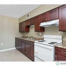 Rental info for Newly Renovated 1 Bedroom Apartment in the Tampa area