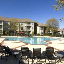 Rental info for Legacy Ballantyne in the Provincetowne area