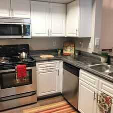 Rental info for Soleil Blu Luxury Apartments in the St. Cloud area