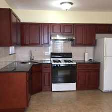 Rental info for 3rd Ave & 94th St