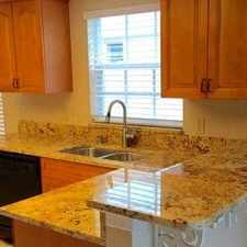 Rental info for Carrollwood Rental Home - Welcome Home! in the Keystone area