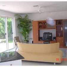 Rental info for Beautiful 2 Story Single Family Home Featuring ... in the Delray Beach area