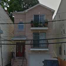 Rental info for 14 Taylor Street in the Mount Pleasant - Lower Broadway area
