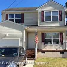 Rental info for 114 Gale Ave
